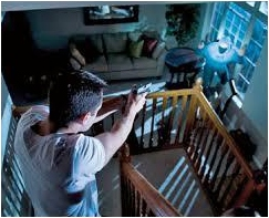Arizona NRA Personal Protection in the Home (PPITH)