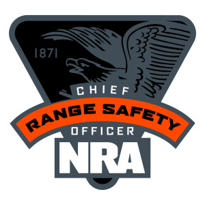 Nevada NRA Basic Range Safety Officer Course