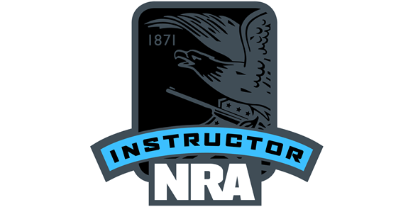 Las Vegas NRA Training - Las Vegas Instructor Class